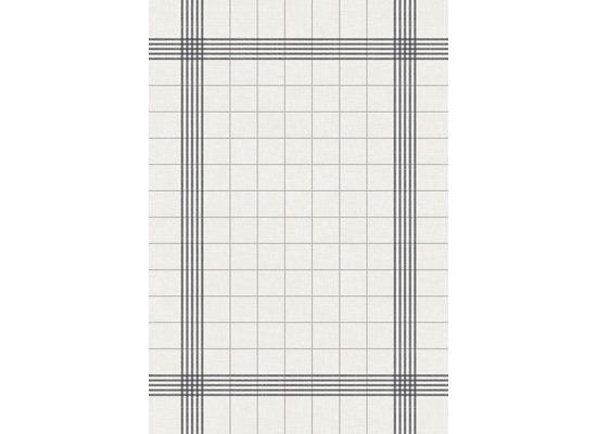 Duni Towel Napkin 38x54cm, weiß, 250 Stück