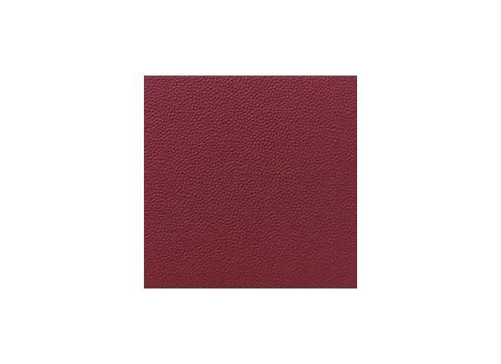 Duni Zelltuch-Servietten 33 x 33 cm 1 lagig 1/4 Falz bordeaux, 500 Stück