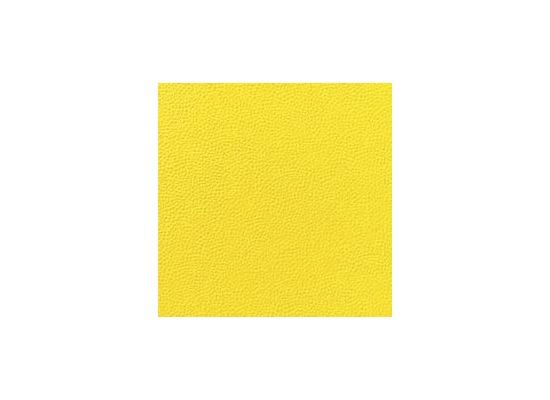Duni Zelltuch-Servietten 33 x 33 cm 1 lagig 1/4 Falz gelb, 500 Stück
