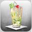 Cocktailservietten