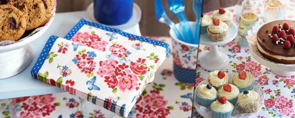 duni servietten tischdecken kerzen und tischdekoration. Black Bedroom Furniture Sets. Home Design Ideas